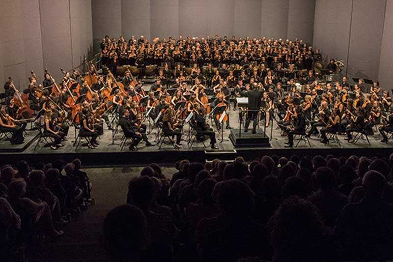 2--academie-2018-du-jeune-orchestre-europeen-hector-berlioz---isere--credits--festival-berlioz---bruno-moussier