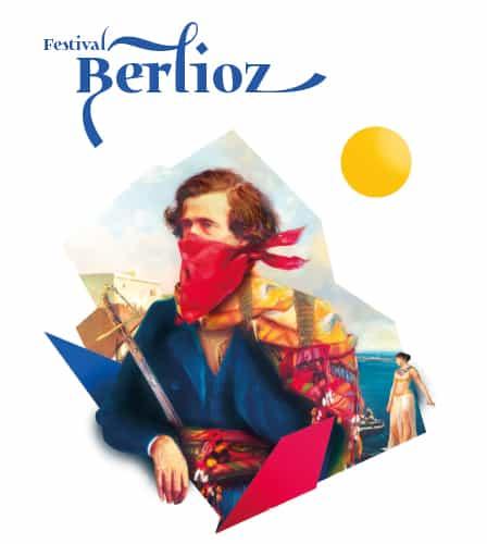 Affiche Berlioz 2020