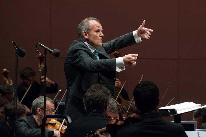 3--academie-2017-du-jeune-orchestre-europeen-hector-berlioz---isere--credits--festival-berlioz---bruno-moussier