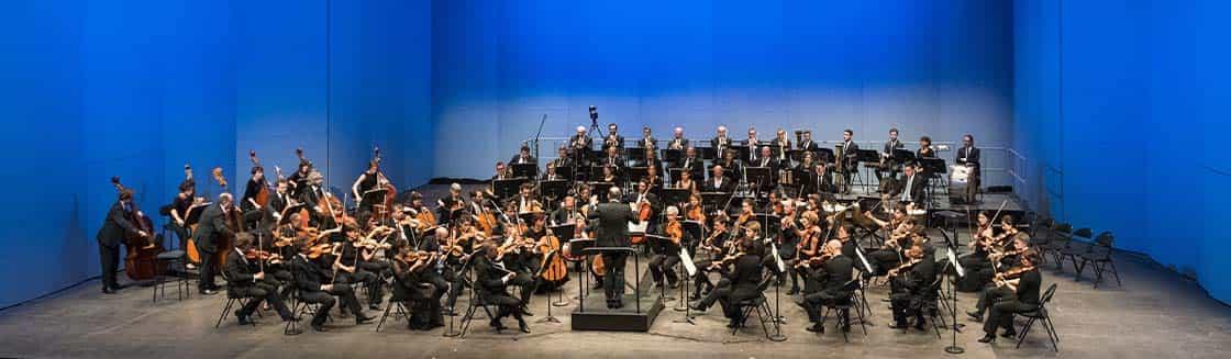Festival Berlioz Historique