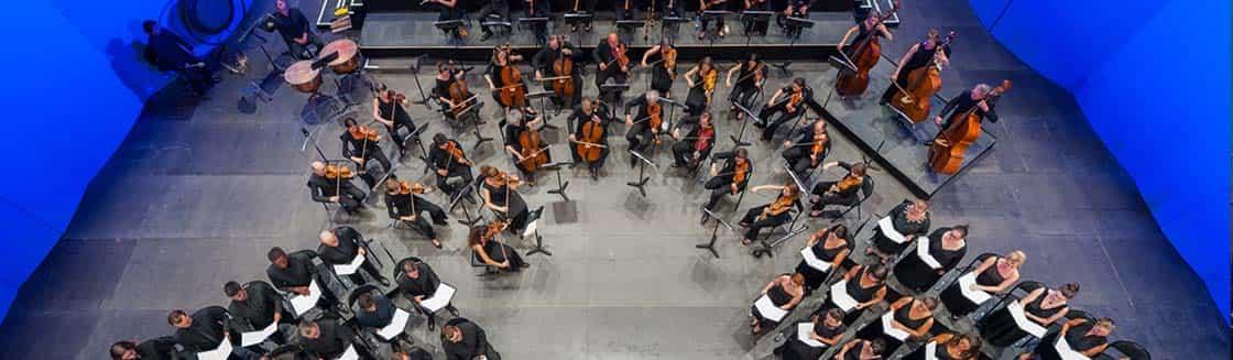 Discographie Berlioz
