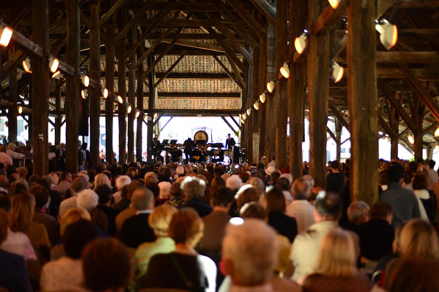Halle medievale©ggay-perret_festival berlioz-WEB